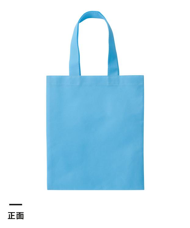 不織布A4トートバッグ(V010291)正面