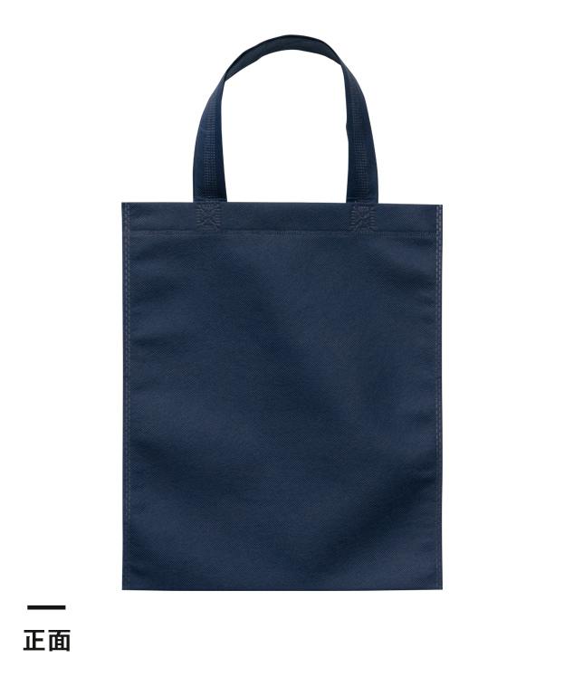不織布A4トートバッグ(V010365)正面