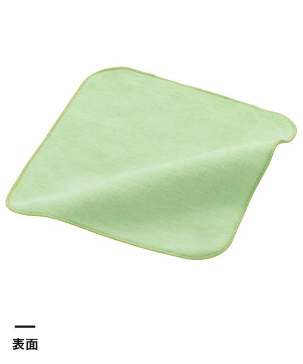 ハンカチタオル(00540-HKT)表面