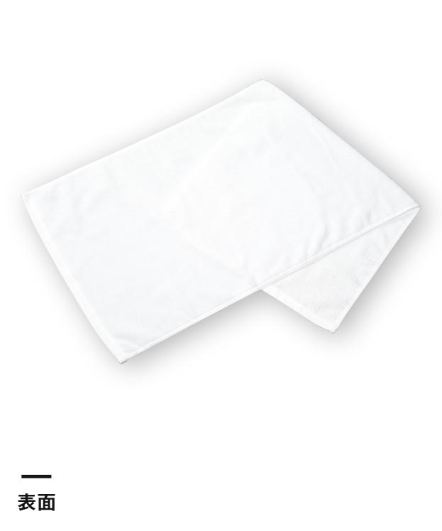 シャーリングフェイスタオル(260匁)(t002)表面