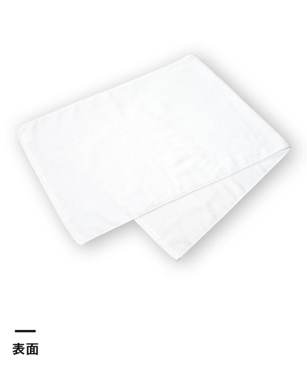 シャーリングスポーツタオル(500匁)(t003)表面