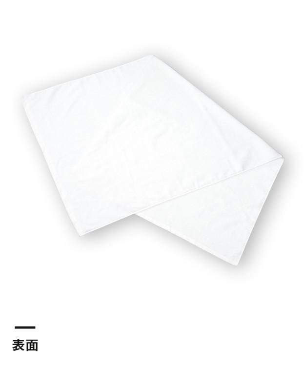 シャーリングバスタオル(850匁)(t006)表面