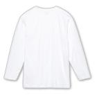 5.6オンス ヘビーウェイト長袖Tシャツ(00102-CVL)背面
