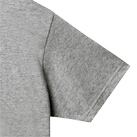 5.6オンス ヘビーウェイトVネックTシャツ(00108-VCT)袖口