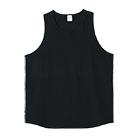 5.6オンス ヘビーウェイトフーディTシャツ(00111-CTT)正面