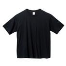 5.6オンス ヘビーウェイトビッグTシャツ(00113-BCV)正面