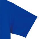 5.8オンス TCクルーネックTシャツ(00117-VPT)袖口
