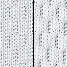 4.4オンス ドライVネックTシャツ(00337-AVT)生地