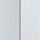 3.5オンス インターロックドライTシャツ(00350-AIT)生地