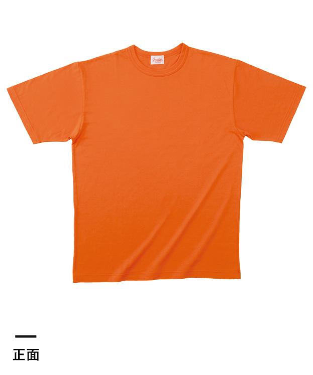 グランロボ Jメイド レギュラーTシャツ(10000)正面