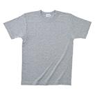 グランロボ Jメイド 丸胴Tシャツ(11500)正面
