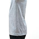 グランロボ Jメイド 丸胴Tシャツ(11500)丸胴