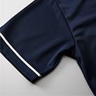 ドライロングスリーブTシャツ(MS1603)袖口