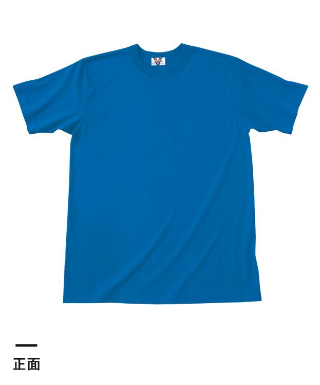 ル・ウィナーTシャツ(15004)正面