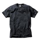 ジャージーズ DRI-POWER Tシャツ(29MR)正面