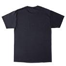 ジャージーズ DRI-POWER Tシャツ(29MR)背面