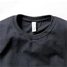 ジャージーズ DRI-POWER Tシャツ(29MR)襟