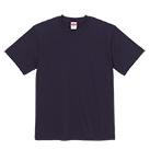 5.0オンス ユニバーサル フィット Tシャツ(5400-01-02)正面