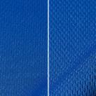 4.1オンスドライアスレチックTシャツ(5900-01-02-03)生地(表/裏)