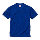 4.1オンスドライアスレチックTシャツ(5900-01-02-03)キッズタイプ