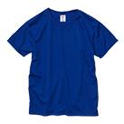 4.1オンスドライアスレチックTシャツ(5900-01-02-03)ウィメンズタイプ