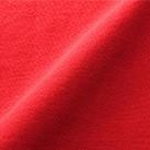 6.2オンス プレミアムTシャツ(5942-01)生地
