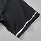 4.1オンス ドライアスレッチック ベースボール Tシャツ(5982-01)袖