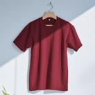エアレットTシャツ(AIR-010)カジュアル機能性Tシャツ