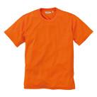 半袖Tシャツ(ポケット無)(CL-111)正面