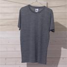 トライブレンドTシャツ(CR1103)正面