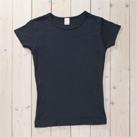 S/S Tシャツ(DM4312)正面