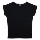 ドルマンTシャツ(DM4350)正面