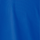ドライタッチ長袖Tシャツ(DRY-202)生地拡大