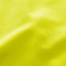 エコラブTシャツ(EC-1182)生地拡大