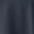 国産極(きわみ)Tシャツ日本製(JT-302S)生地拡大