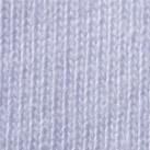 5.3オンス ユーロボーダーTシャツ(MS1141B)生地