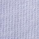 5.3オンス ユーロポケット付きTシャツ(MS1141P)生地