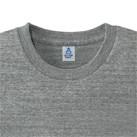 7.1オンスTシャツ(MS1144)襟