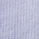 7.1オンスTシャツ(MS1144)生地