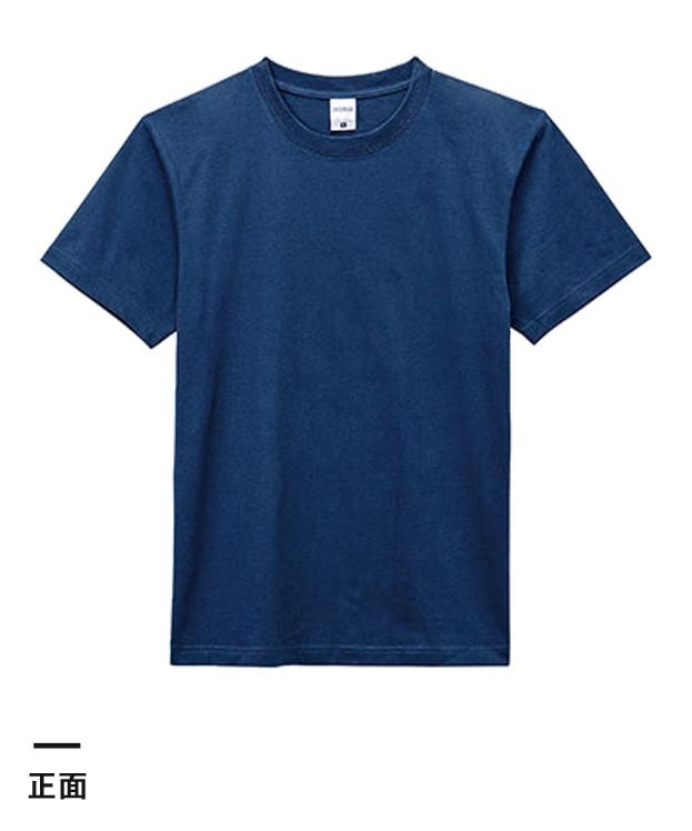 ヘビーウェイトTシャツ(MS1148-1149)正面
