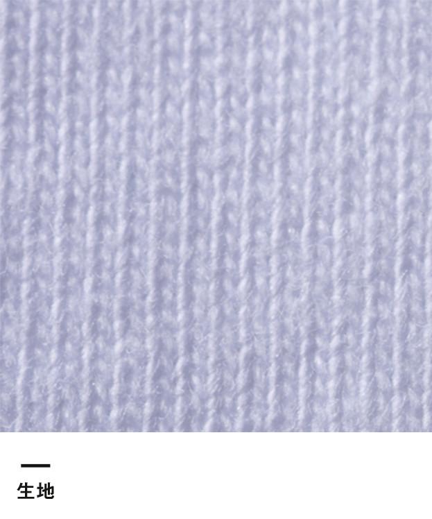 10.2オンス スーパーヘビーウェイトTシャツ(MS1150)生地