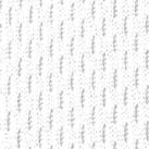 4.6オンスTシャツ(MS1152)生地