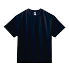7.1オンス ビッグシルエットTシャツ(MS1155)正面