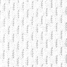 ドライロングスリーブTシャツ(MS1603)生地