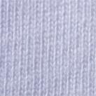5.3オンス ユーロロングTシャツ(MS1605)生地
