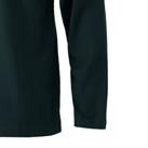 ニマルタン 長袖Tシャツ(NEO-60L)袖口リブなしストレート仕様