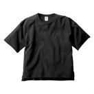 オープンエンドマックスウェイトメンズオーバーTシャツ(OE1401)正面