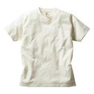 オーガニックコットンTシャツ(OGB-910)正面