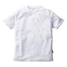 リサイクルポリエステルTシャツ(PBR-920)正面