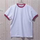 トリムTシャツ(SS1050)正面